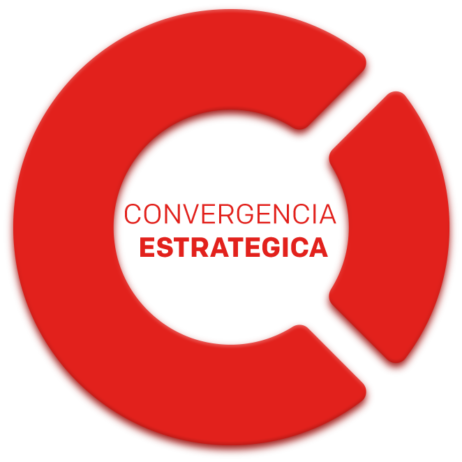 convergencia-estrategica-