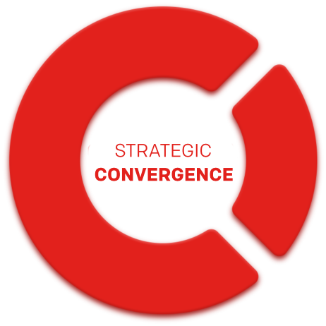 strategic-convergence